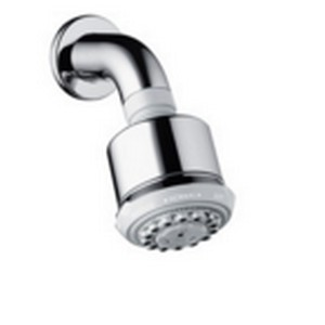 Hansgrohe hoofdouche Clubmaster 27475000