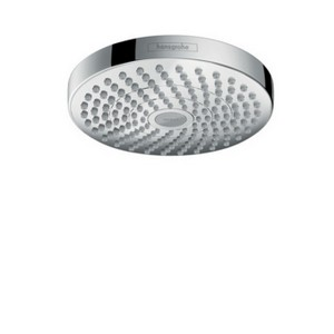 Hansgrohe hoofdouche Croma Select S 26522000
