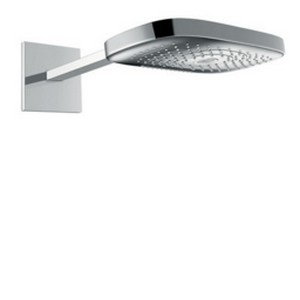 Hansgrohe-regendouche-met-muurbevestiging-Raindance-Select-E-26468000.jpg