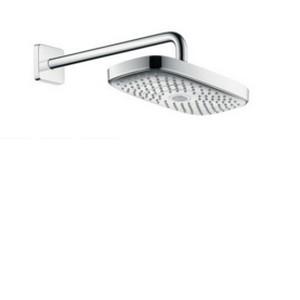 Hansgrohe-regendouche-met-muurbevestiging-Raindance-Select-E-27385400.jpg