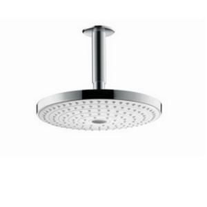 Hansgrohe-regendouche-met-plafondbevestiging-Raindance-Select-S-26467400.jpg