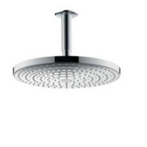 Hansgrohe-regendouche-met-plafondbevestiging-Raindance-Select-S-27337000.jpg
