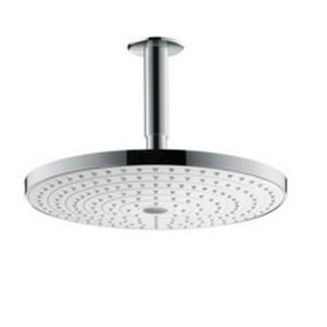Hansgrohe-regendouche-met-plafondbevestiging-Raindance-Select-S-27337400.jpg