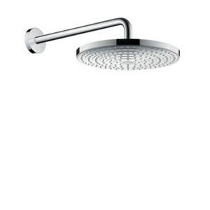 Hansgrohe-regendouche-met-plafondbevestiging-Raindance-Select-S-27378000.jpg
