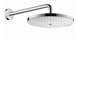 Hansgrohe-regendouche-met-plafondbevestiging-Raindance-Select-S-27378400.jpg