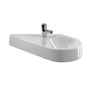 Duravit-handenwasser-Architec-0765650000.jpg