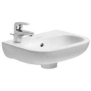 Duravit-handenwasser-D-code-07053600092.jpg
