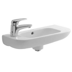 Duravit-handenwasser-D-code-07065000092.jpg