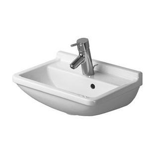 Duravit-handenwasser-Starck-3-0750450000.jpg