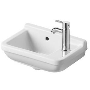 Duravit-handenwasser-Starck-3-0751400000.jpg