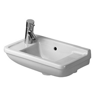 Duravit-handenwasser-Starck-3-0751500000.jpg