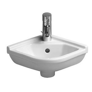 Duravit-handenwasser-Starck-3-0752440000.jpg