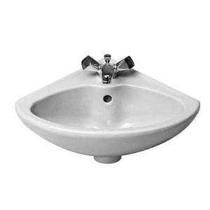 Duravit-handenwasser-Triberg-0794440011.jpg
