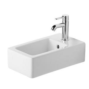 Handwasser