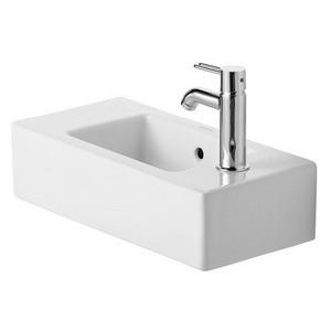 Duravit-handenwasser-Vero-0703500000.jpg