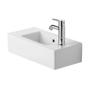 Duravit-handenwasser-Vero-0703500008.jpg