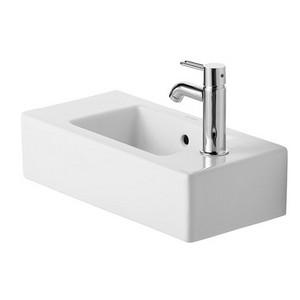 Duravit-handenwasser-Vero-0703500009.jpg
