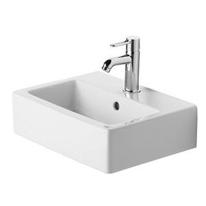 Duravit-handenwasser-Vero-0704450000.jpg