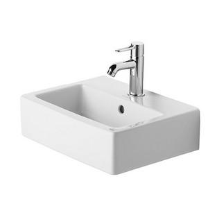 Duravit-handenwasser-Vero-0704450027.jpg