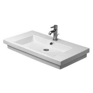 Duravit-lavabo-2nd-floor-0491800027