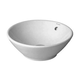 Duravit-lavabo-Bacino-0325420000.jpg