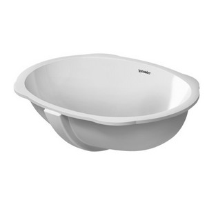 Duravit-lavabo-Santaso-0466510000.jpg