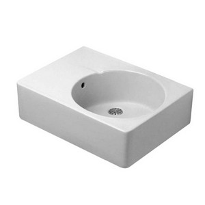 Duravit-lavabo-Scola-0685600000.jpg