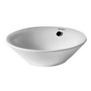 Duravit-lavabo-Starck-1-0408330000.jpg