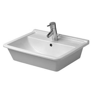 Duravit-lavabo-Starck-3-0302560000.jpg