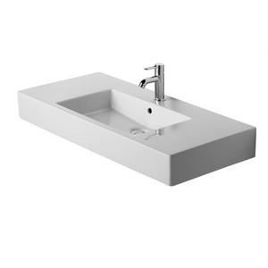 Duravit-lavabo-Vero-0329100000.jpg