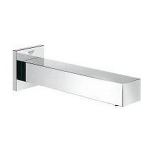 Grohe-afwerkset-Lineare-13303000.jpg