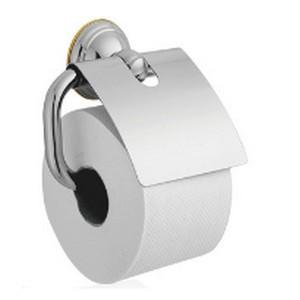 Hansgrohe-accessoire-Axor-Carlton-41438000