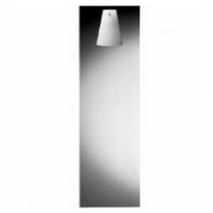 Hansgrohe-accessoire-Axor-Starck-40141000.jpg