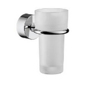Hansgrohe-accessoire-Axor-Uno-41534000.jpg