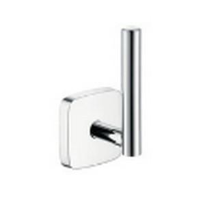 Hansgrohe-accessoire-Puravida-41518000.jpg