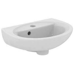 Ideal-Standard-handenwasser-Astor-R420601.jpg