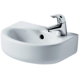 Ideal-Standard-handenwasser-Connect-E791301.jpg