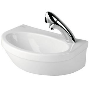Ideal-Standard-handenwasser-San-Remo-V211301.jpg