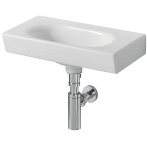 Ideal-Standard-handenwasser-Tonic-Guest-K070501.jpg