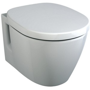 Ideal-Standard-hang-wc-Connect-E801801.jpg