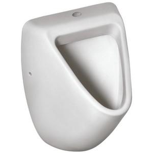 Ideal-Standard-urinoir-Astor-K553901.jpg