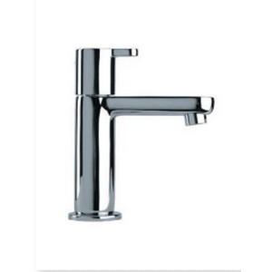 toiletkraan-Akro-D15-8707-21.jpg