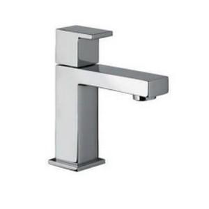 toiletkraan-Cubos-D15-4507-21.jpg