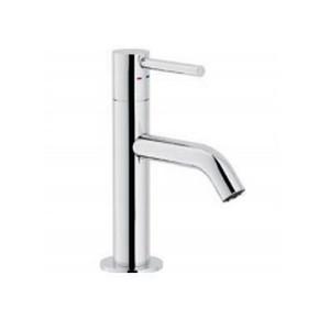 toiletkraan-Ronda-D15-2707-21.jpg