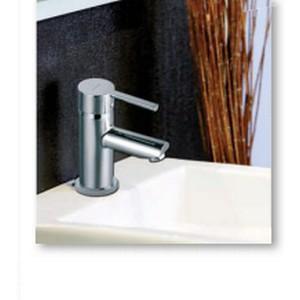 toiletkraan-S-3371-S3371.jpg