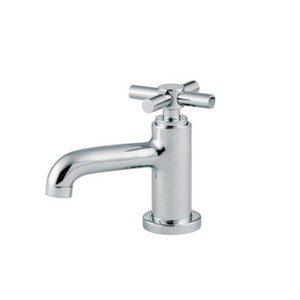 toiletkraan-Sully-40321133.jpg
