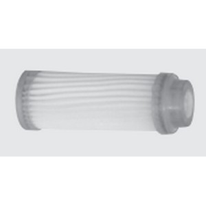 BWT filter B15031