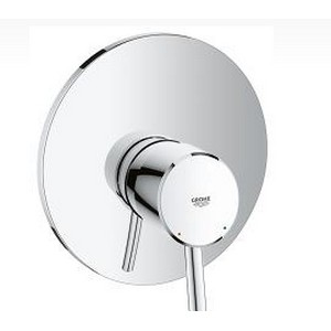 Grohe-afwerkset-Concetto-19345001.jpg