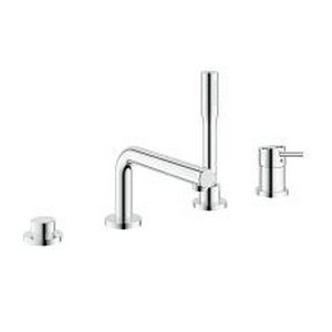 Grohe-bad_douche-mengkraan-Concetto-19576001.jpg