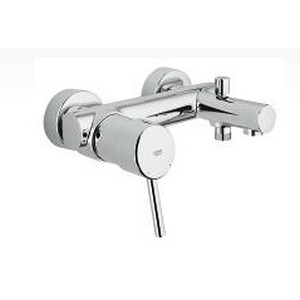 Grohe-bad_douche-mengkraan-Concetto-32211001.jpg